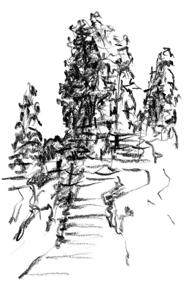 Norbert Klora, Angkor 05